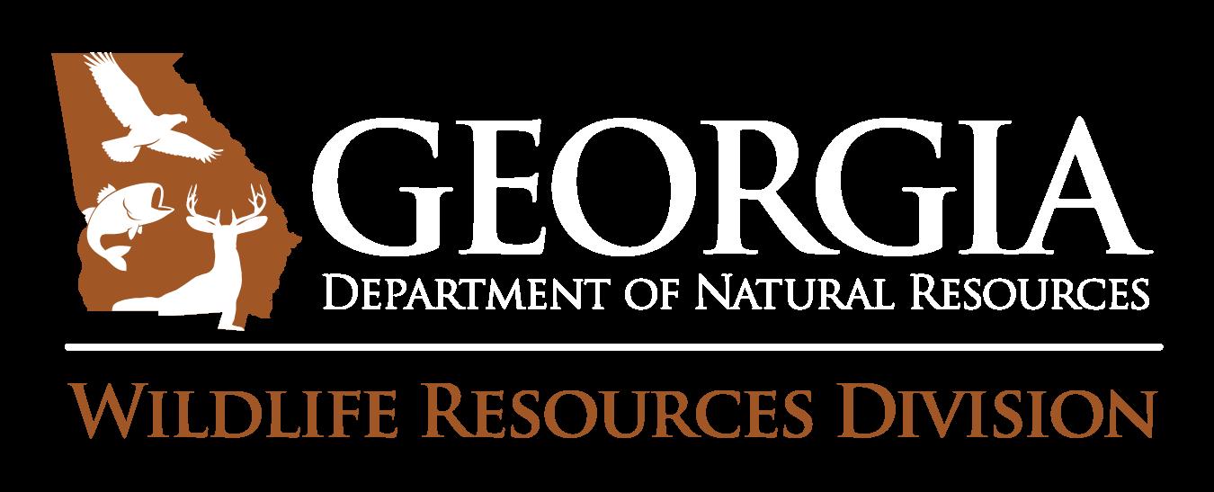 Georgia WRDlogo