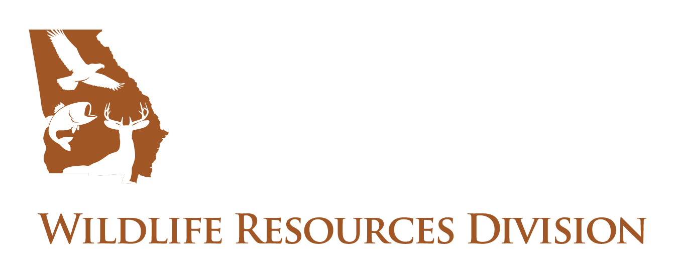 Georgia Department of Natural Resources Logo